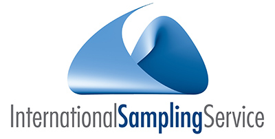 International Sampling Service